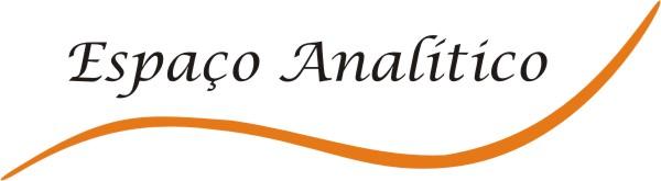 Espaço Analítico - Consultório de Psicanálise em Florianópolis